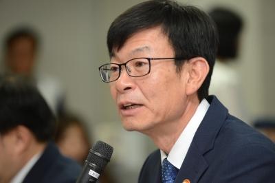 공정위, 시정명령 무시한 에어비앤비 검찰에 고발 '강력 제재'