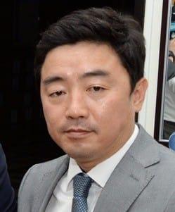 강훈식 더불어민주당 원내대변인(사진=더불어민주당 홈페이지)