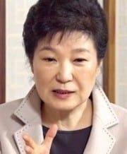한국당 혁신위 자진탈당 / 한경DB