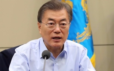 리얼미터, 문재인 정부 국정지지율 67.1%