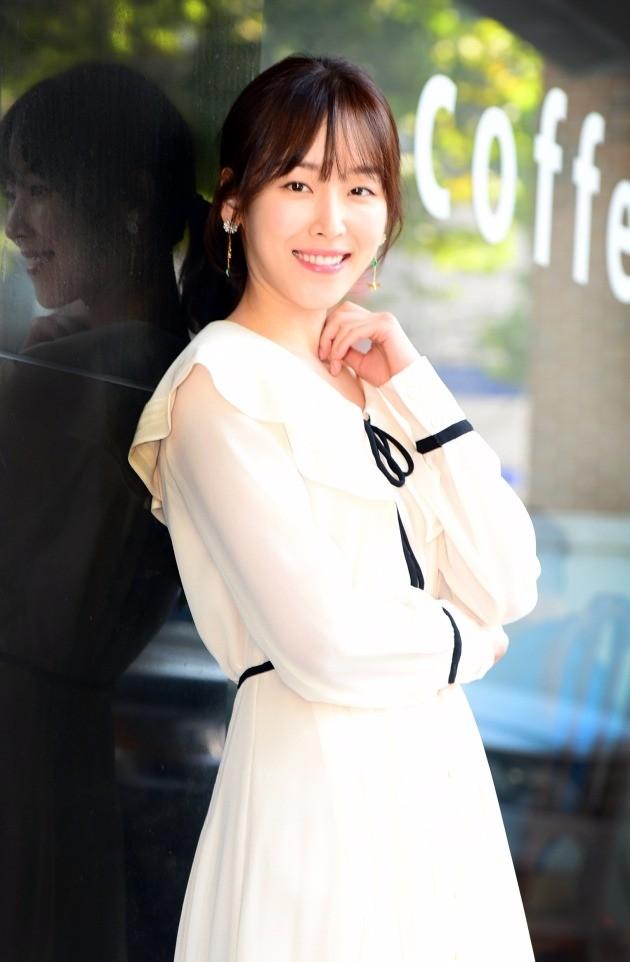 서현진 / 사진 = SBS 제공