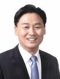 김영진 더불어민주당 의원