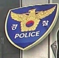 여중생 폭행 가해자 영장심사 / SBS뉴스 보도화면