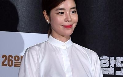 '블랙리스트' 김규리