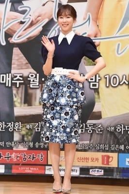 '또 오해영'→'사랑의 온도'…서현진이 펼칠 멜로의 세계