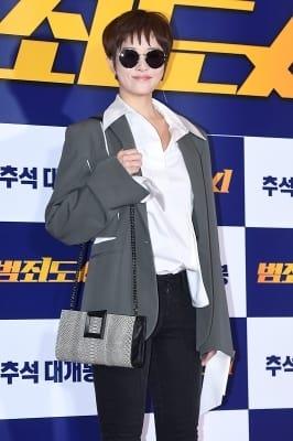 김선아, '미소만 지어도 아름다워~'