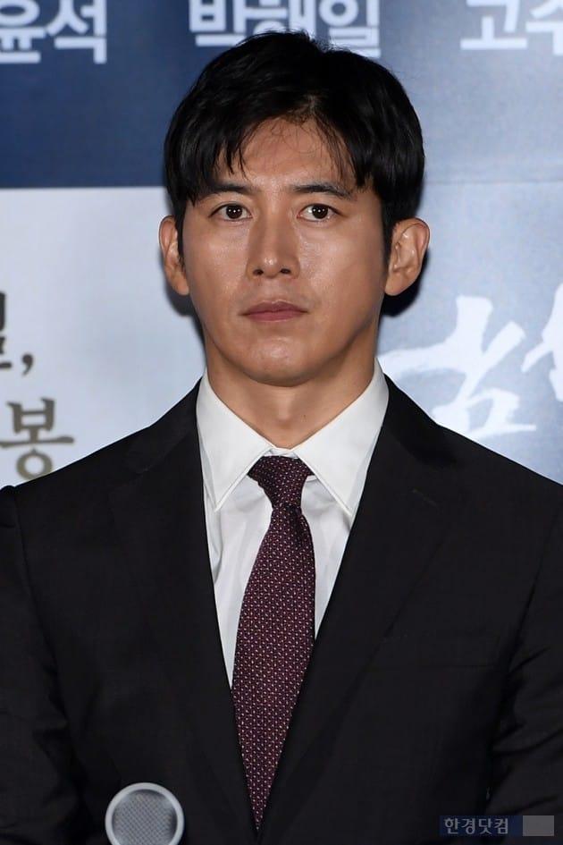영화 남한산성 언론시사회 / 사진=최혁 기자