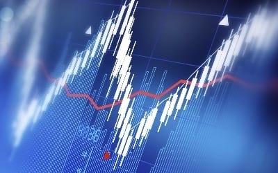 증시, 北 도발에도 '덤덤'…방향성의 키는 '美 FOMC' 손에