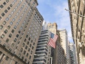 美 FOMC에 주춤하는 코스피…'자산축소'에 무게