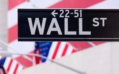 미국증시, S&P·나스닥 사상 최고치 경신…IT주 강세