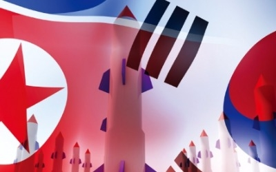 북핵위협 안갯속 투자 1순위는 턴어라운드주