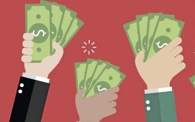 한국 불안하고 선진국은 너무 올라…러시아 등 신흥국 펀드에 '뭉칫돈'