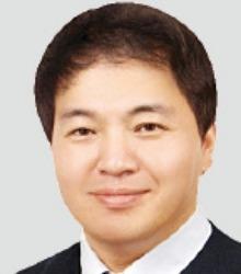 코오롱 미국 자회사 티슈진 국내상장 '기대'