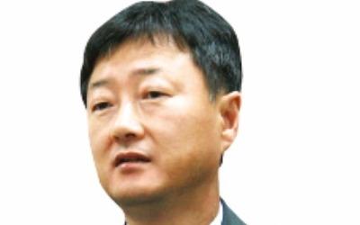 '2차전지 장비 강자' 엠플러스… 전기차 시장 성장 수혜