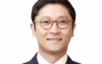 '2세 경영 체제' 굳힌 두올… 공격 투자 본격 나서