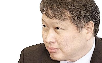 최태원 경영 복귀 2년…SK, 영업이익 증가율 10대 그룹 중 1위