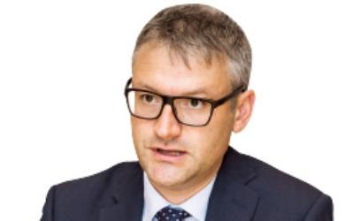 """""""유럽 부실채권 신용등급 올라…연 4% 안팎 수익 기대"""""""