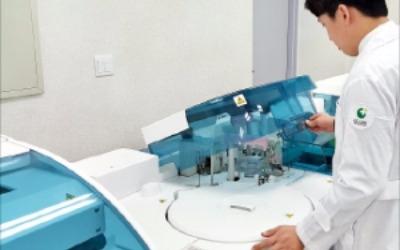 대상포진, 수두대상포진바이러스 검사 통해 예방