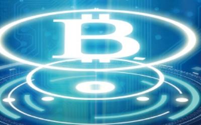 올 수익률 200%…'비트코인 ETN' 해외서 돌풍