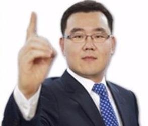 글로벌 주요 증시 잇단 최고치 경신…북핵에 억눌렸던 코스피, 저가매력 부각