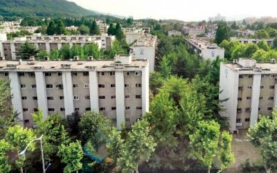 강남 재건축 속속 신고가…개포 주공 35㎡ 11.8억, 대치 160㎡ 26.5억