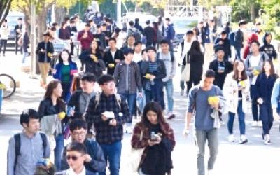 경영마케팅 시험 '한경 엠샛' 10월26일 첫 시행