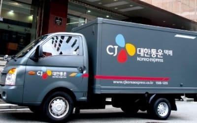 CJ대한통운, 베트남 최대 물류사 품는다