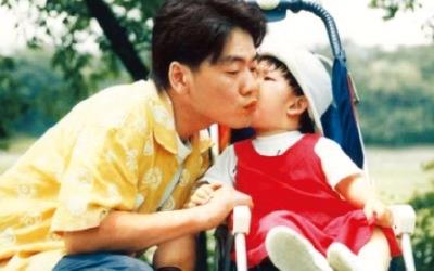 영화 지평을 허구에서 실화로… '무비 저널리즘' 전성시대