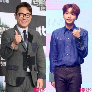 '베테랑' 윤종신 VS '새내기' 정세운, 음원차트 3대3 양분