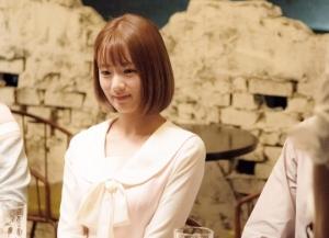 에이핑크 윤보미, '이번 생은 처음이라' 합류...2년 만의 연기 도전