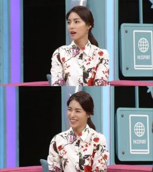 김정화 '싱글와이프' 스페셜 게스트 출연...결혼 5년차 '육아 고수'(공식)