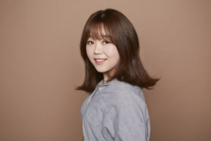 백은경, '란제리 소녀시대'부터 '안단테'까지 열일 행보