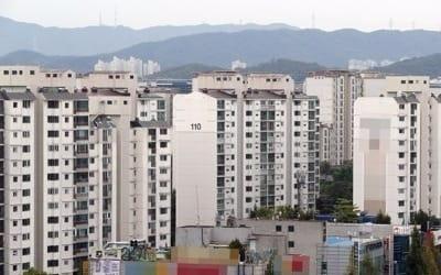 """분당·대구 수성 중개업소 '당혹'… """"거래절벽에 시장급랭"""" 전망"""