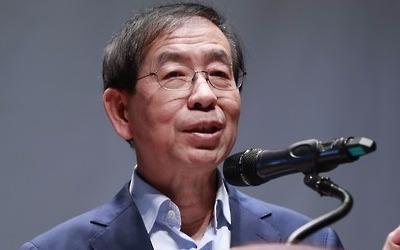 서울시 내년 생활임금 9211원… 최저임금보다 22% 높아