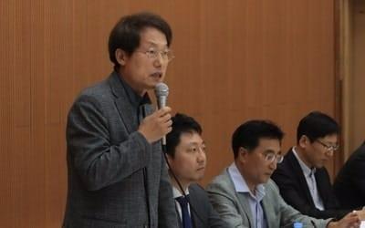 서울 모든 자치구에 장애인학교… 특수학급도 신·증설