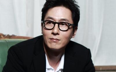 배우라 행복하다던 故 김주혁 생전 인터뷰