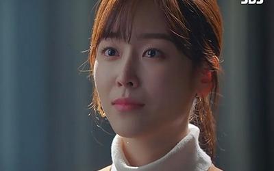 '사랑의 온도' 서현진, 결 다른 현실여자 캐릭터…오해영 벗었다