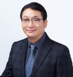 안세홍 아모레퍼시픽 대표이사 사장. (자료 = 아모레퍼시픽)