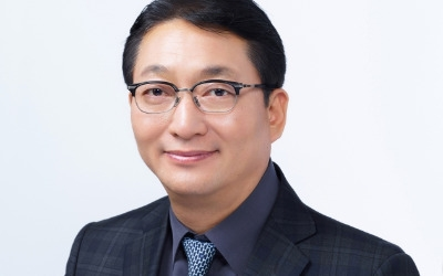아모레퍼시픽그룹, 안세홍 사장 승진 등 조기 인사 '단행'