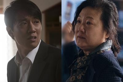 '희생부활자' 곽경택 감독이 고집한 모성…득 혹은 독