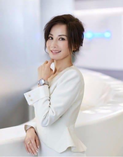 제인 순 씨트립 CEO