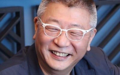 '희생부활자' 곽경택 감독