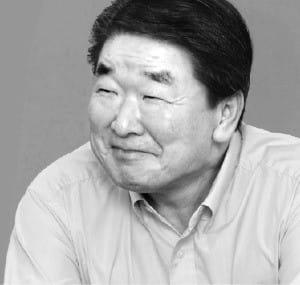 """구본준 LG 부회장 """"4차산업혁명시대, 현장 역량이 성패 좌우"""""""