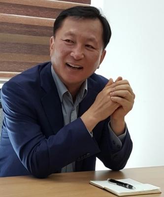 """신소재기업 익성, 음극재 국산화 성공…""""전기차 대중화 나선다"""""""