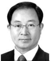 한석훈 성균관대 법학전문대학원 교수·전 부장검사