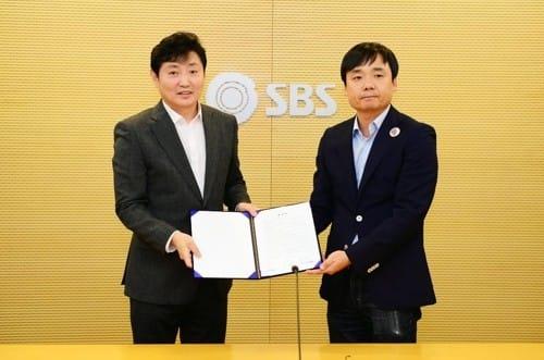 SBS 사장임명동의제 도입 /사진=SBS