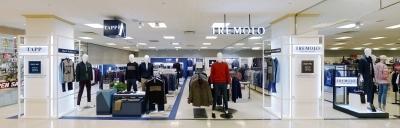패션업계, 가성비로 '아재' 잡기 나섰다