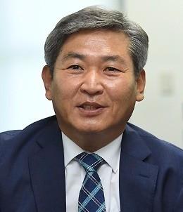 변성현 기자 byun84@hankyung.com