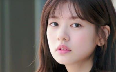'이번 생은' 정소민, 멜로부터 현실 연기까지…월화 여신 '우뚝'