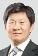 정몽규 대한축구협회 회장.
